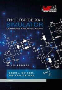 The Spice XVII Simulator