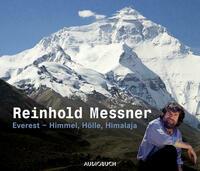 Everest - Himmel, Hölle, Himalaja Sonderausgabe
