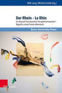 Der Rhein – Le Rhin