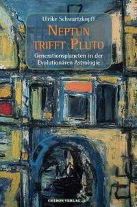 Neptun trifft Pluto