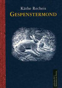 Gespenstermond