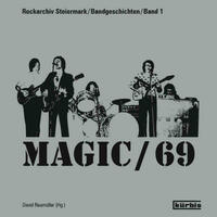 Magic / 69