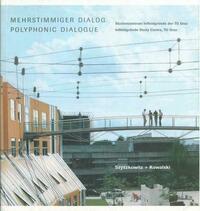 Mehrstimmiger Dialog: Studienzentrum...