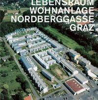 Lebensraum Wohnanlage Nordberggasse Graz