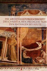 Die Medienkulturgeschichte des christlichen...