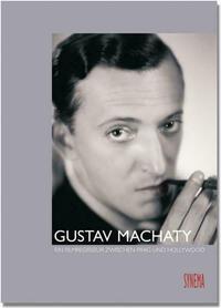 Gustav Machaty