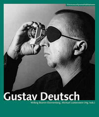 Gustav Deutsch