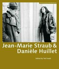 Jean-Marie Straub & Danièle Huillet