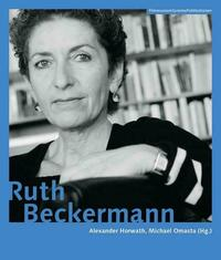 Ruth Beckermann
