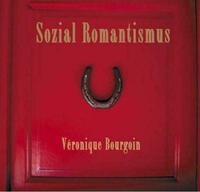 Sozial Romantismus