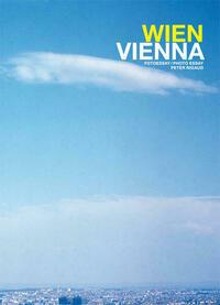 Wien /Vienna