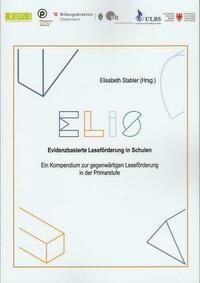 ELiS - Evidenzbasierte Leseförderung in Schulen