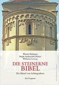 Die Steinerne Bibel