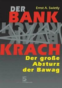 Der Bankkrach