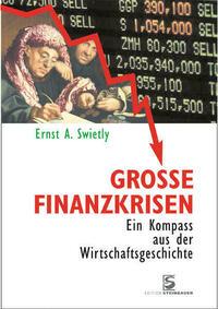 Große Finanzkrisen