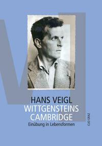 Wittgensteins Cambridge