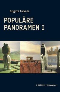 Populäre Panoramen I