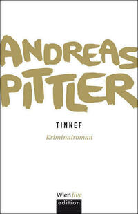 Tinnef