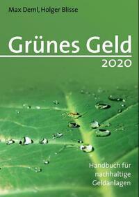 Grünes Geld 2020