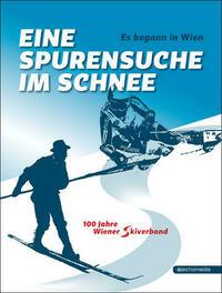 Es begann in Wien – Eine Spurensuche im...