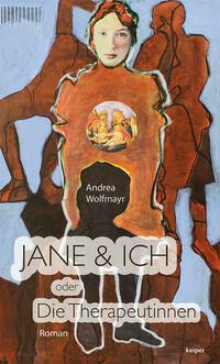 Jane & ich