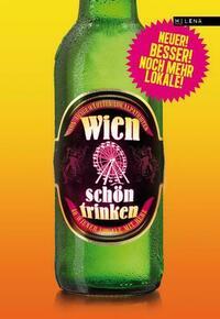 Wien schön trinken