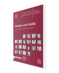 Medien und Politik