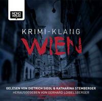 Krimi-Klang Wien