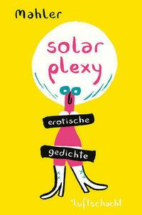 solar plexy