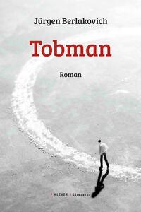 Tobman