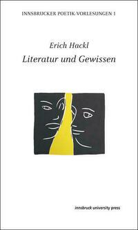 Literatur und Gewissen