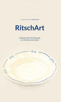 RitschArt