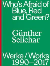 Günther Selichar