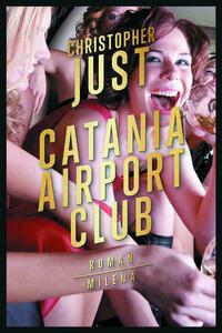 Catania Airport Club