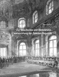 Zur Geschichte und Demokratieentwicklung der...
