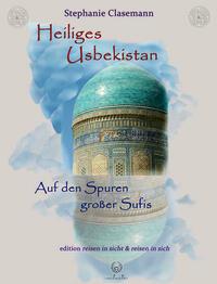 Heiliges Usbekistan