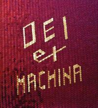 DEI EX MACHINA