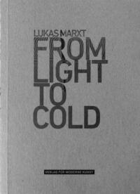 Lukas Marxt