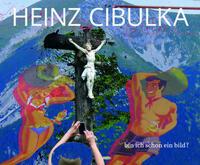 Heinz Cibulka