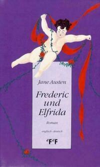 Frederic und Elfrida