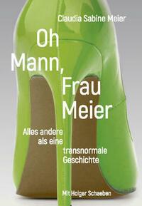 Oh Mann, Frau Meier