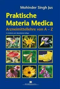 Praktische Materia Medica