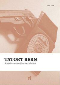 Tatort Bern