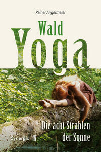 Wald-Yoga