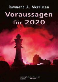 Voraussagen für 2020