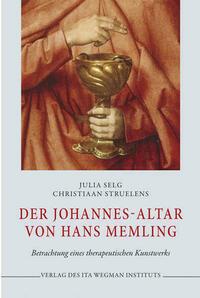 Der Johannes-Altar von Hans Memling