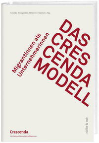 Das Crescenda-Modell