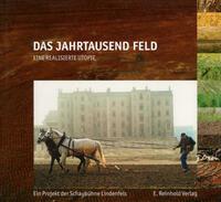 Das Jahrtausend Feld