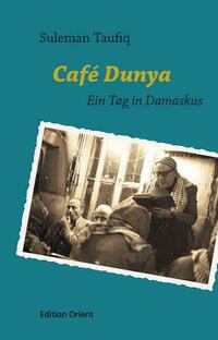 Café Dunya