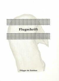 Flugschrift